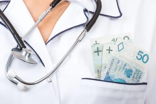 kredyt dla lekarza